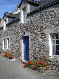 Holiday Cottages Gites To Rent In Southern Brittany France 1 2hr From Vannes Brittany France