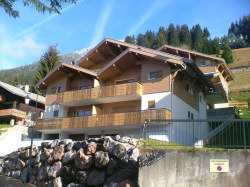 Holiday Rentals France Apartments Houses Gites And