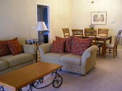 Villa to rent in Clermont Disney Orlando Kissimmee