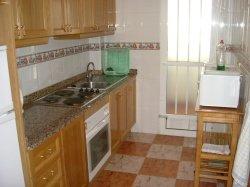 Apartment To Rent In Cabo Roig Torrevieja Villamartin Alicante Costa Blanca