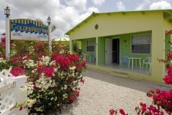 Apartments For Rent Bonaire Netherlands Antilles